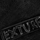 Black Grunge Background - GraphicRiver Item for Sale