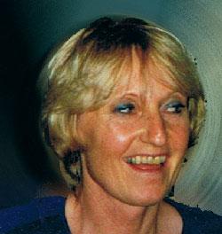IngridChester
