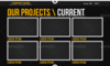 04_projects.__thumbnail