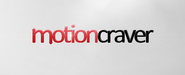 motioncraver