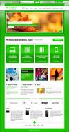 04_homepage.__thumbnail