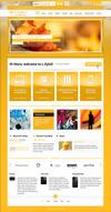 05_homepage.__thumbnail