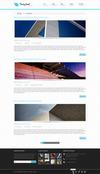 06_blog%20-%20full%20width.__thumbnail