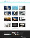 14_portfolio%203%20columns.__thumbnail