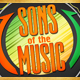 Sons_of_the_Music