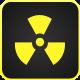 NuclearThemes