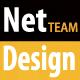 netdesignteam