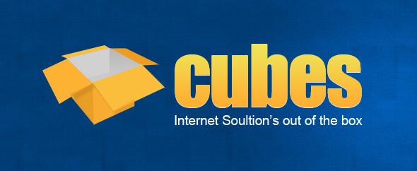 cubescoil