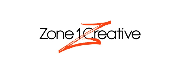 zone1creative