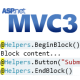 ASP.NET MVC 3 App Template With Branding Features