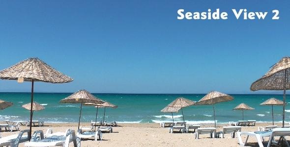 Seaside View 2