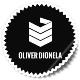 oliverdionela