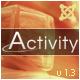 Activity – Premium Joomla Template  Free Download