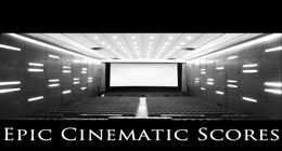 Collection of intense orchestral and electronic scores for film and media.