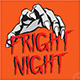 Fright Night - AudioJungle Item for Sale