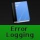 Advanced Error Logging - CodeCanyon Item for Sale