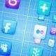Social Media Network - VideoHive Item for Sale