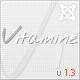 Vitamine – Premium Joomla Template  Free Download
