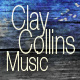 claycollinsmusic