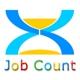 JobCount