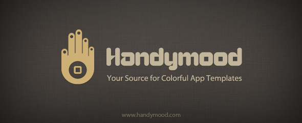 handymood