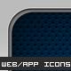 Web / App Icons