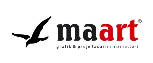 Maart_logo01