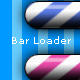 Bar Preloader - ActiveDen Item for Sale