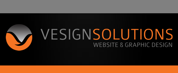 vesignsolutions