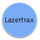 Lazertrax