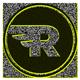 Logo-repixdesign2