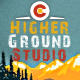 HigherGroundStudio