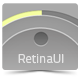SimpleGray - Retina ready User Interface - GraphicRiver Item for Sale