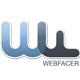 webfacer