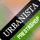 EggThemes Urbanista – Fashion Theme  Free Download
