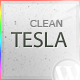 Tesla - Advanced Minimalist Business WP Theme - ThemeForest Item for Sale