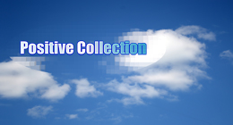 Positive Collection