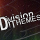 DivisionThemes