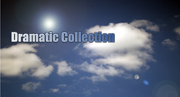 Dramatic Collection