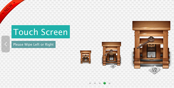 jQuery OneByOne Slider Plugin - CodeCanyon Item for Sale