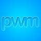 prowebmedia