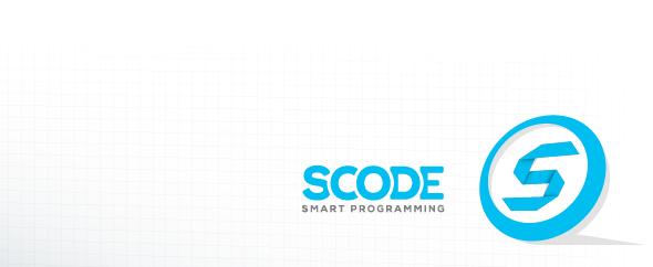 scodero