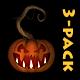 Strike Lightnings - Pack of 10 - 50