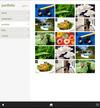 18_screenshot_0002_layer%204.__thumbnail