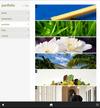 19_screenshot_0001_layer%205.__thumbnail