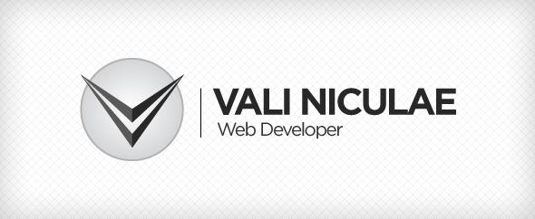 Profil-valiniculae