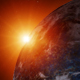 Planetary Eclipse - VideoHive Item for Sale