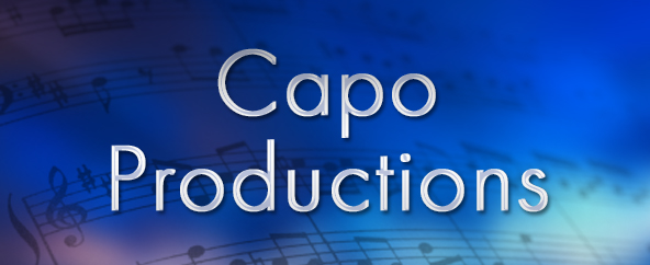 capoproductions