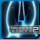 Aanderr Styles 2