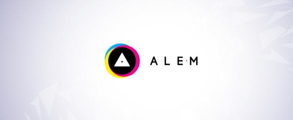 Profile alem